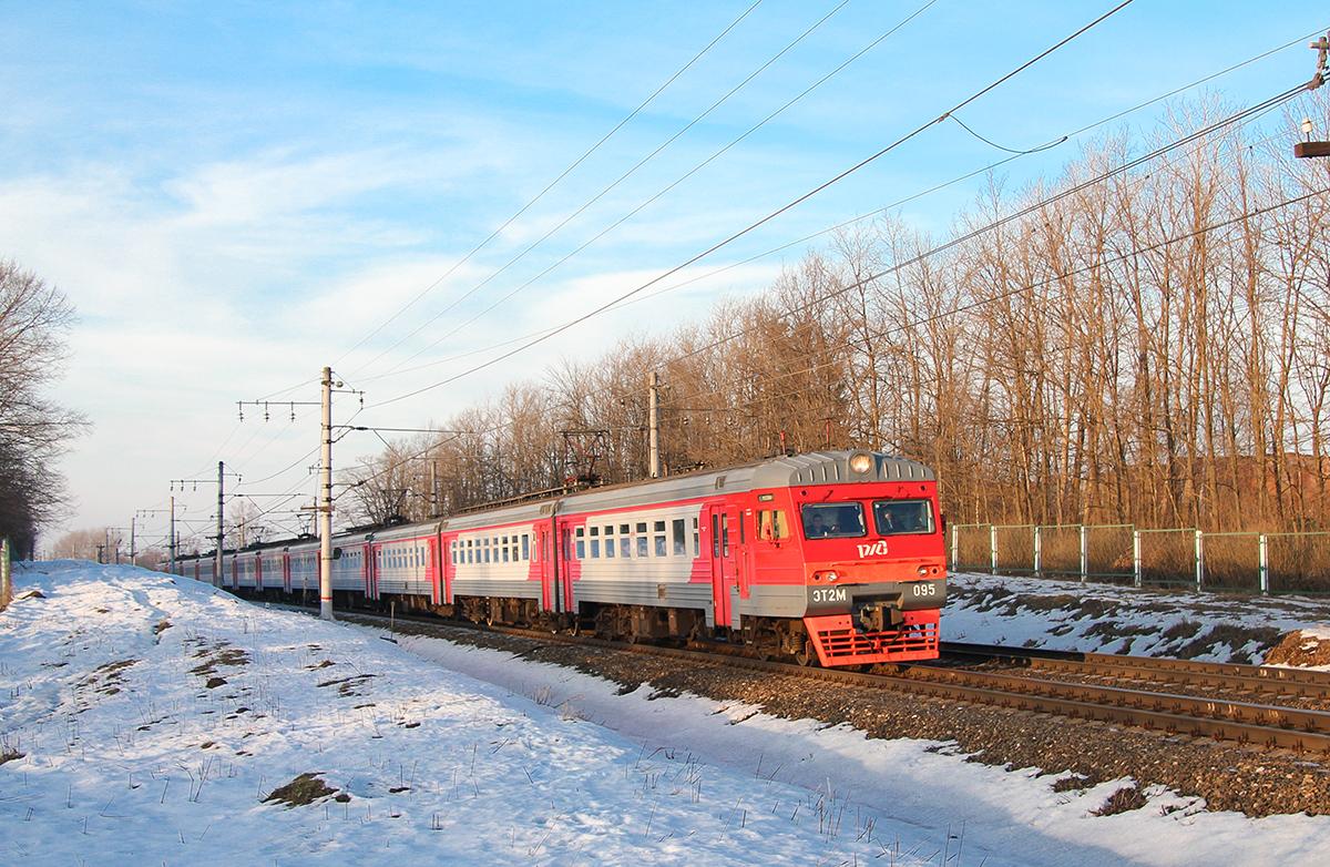 ЭТ2М-095